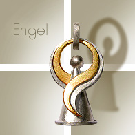 Engel by Kerstin Laibach - click for more details