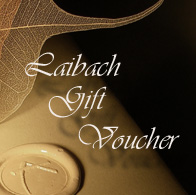 Ethical Jewellery Gift Voucher