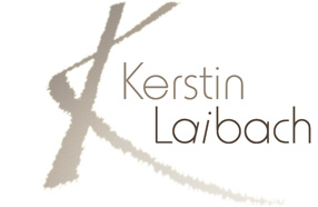 Kerstin Laibach Ethical Jewellery logo